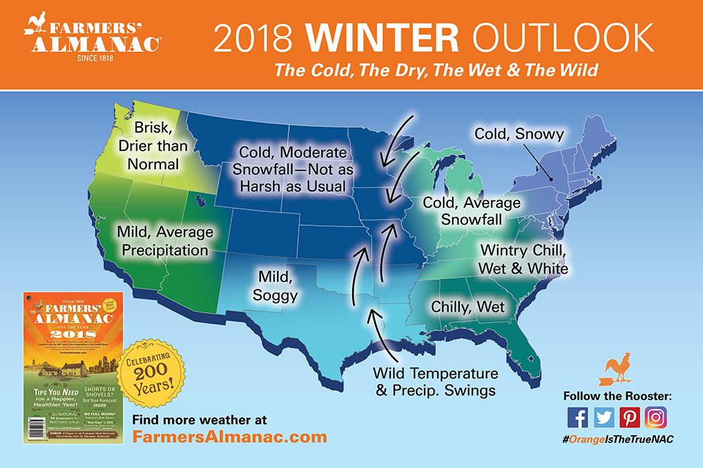 2018-us-winter-weather-map.jpg