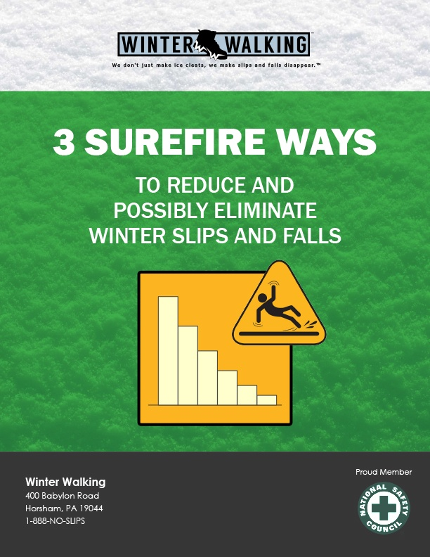 3-Surefire-Ways-to-Reduce-Winter-Slips-and-Falls-1-REVISED.jpg