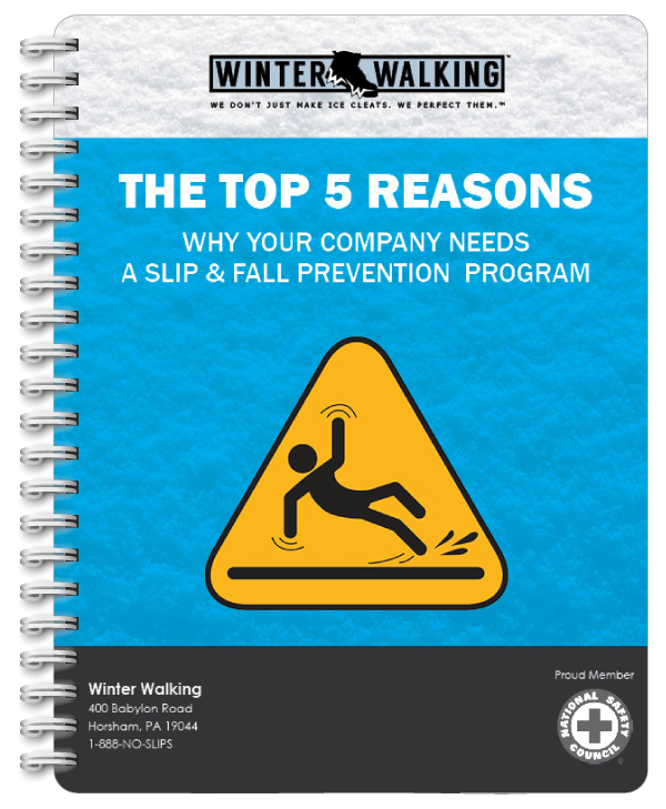 cover-top-5-reasons.png