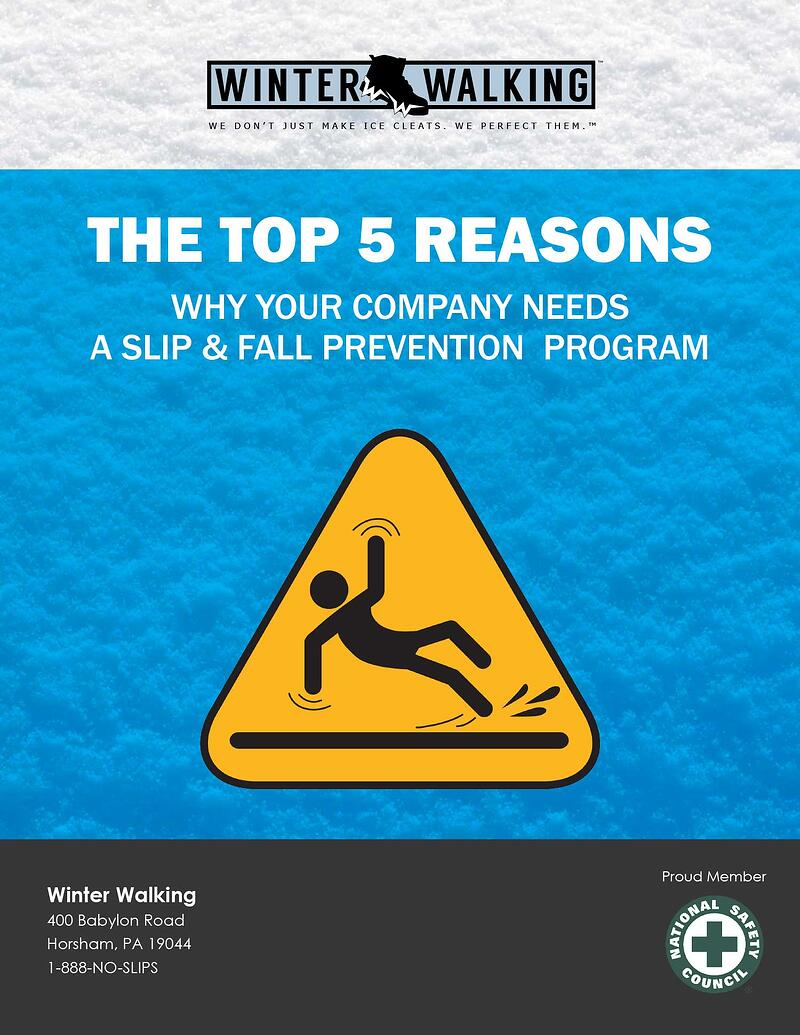 Top-5-Reasons-Why-Your-Company-Needs-A-Slip-&-Fall-Prevention-Program-1-1.jpg